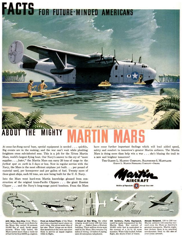 MartinAircraftAd-June1944.jpg