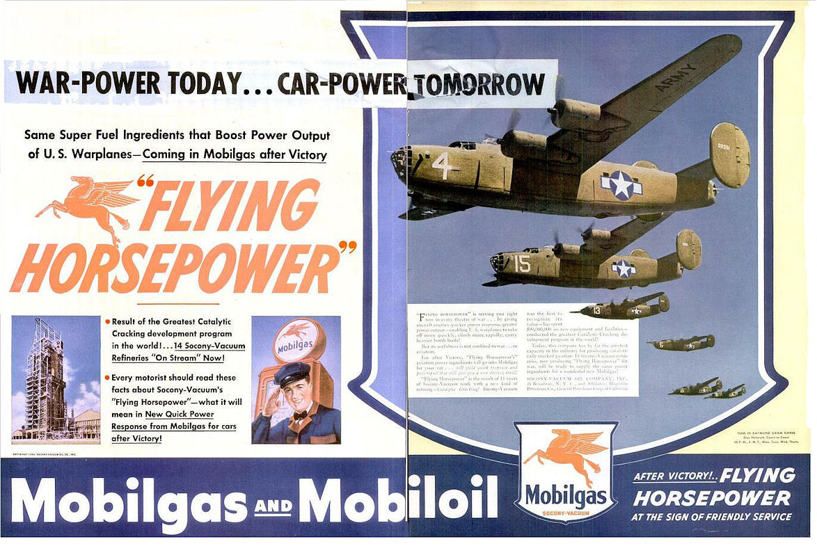 MobilgasAd-June1944.jpg