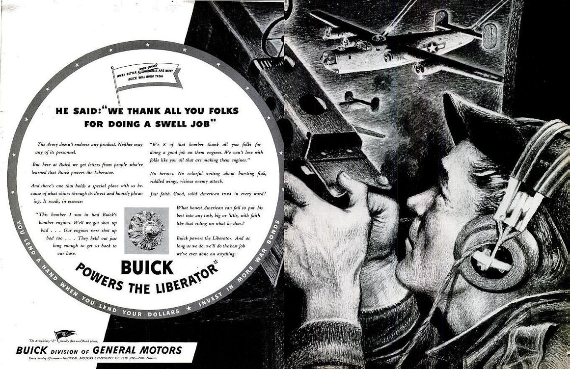 BuickAd-July1944.jpg