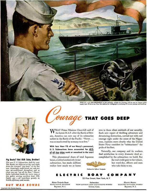 ElectricBoatCompany-July1943.jpg