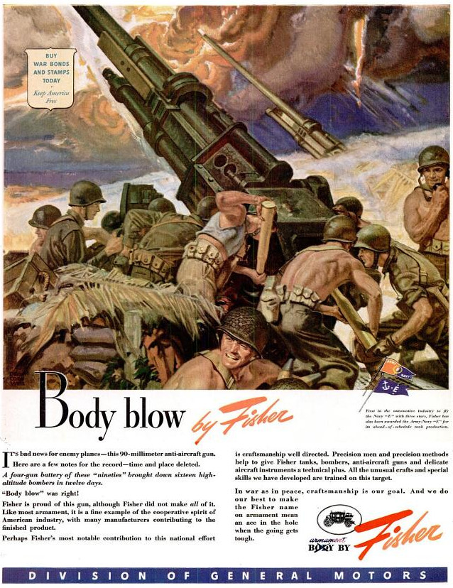 FisherBodyAd-July1943.jpg