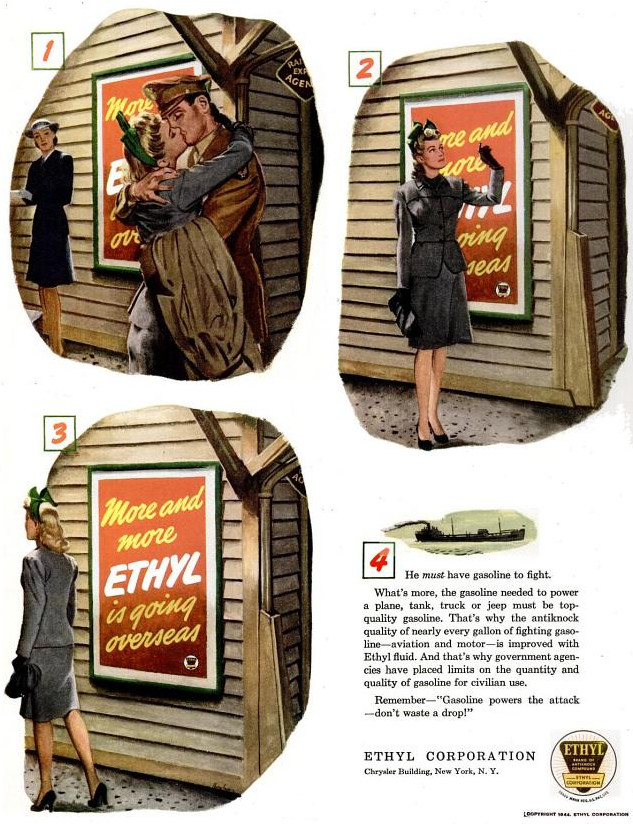 EthylCorporationAd-August1944.jpg