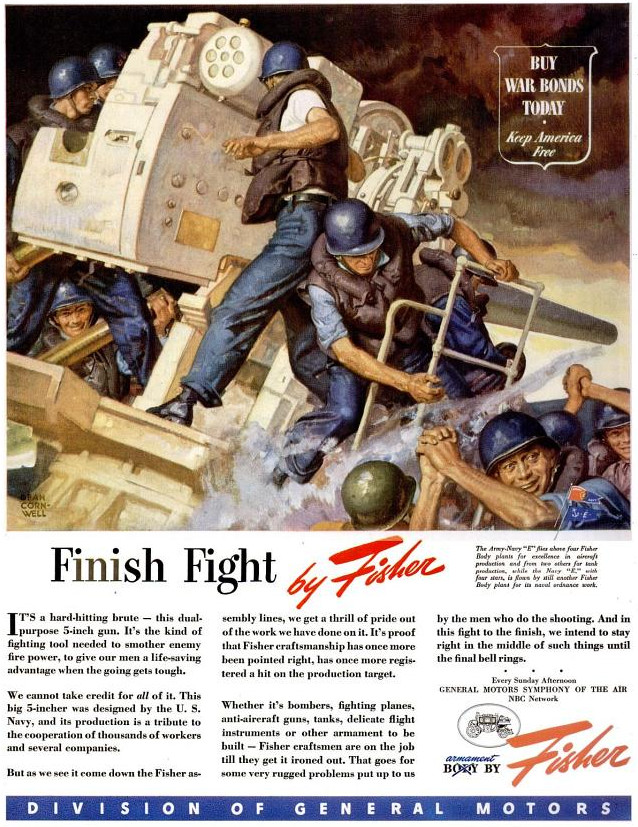 FisherBodyAd-August1944.jpg