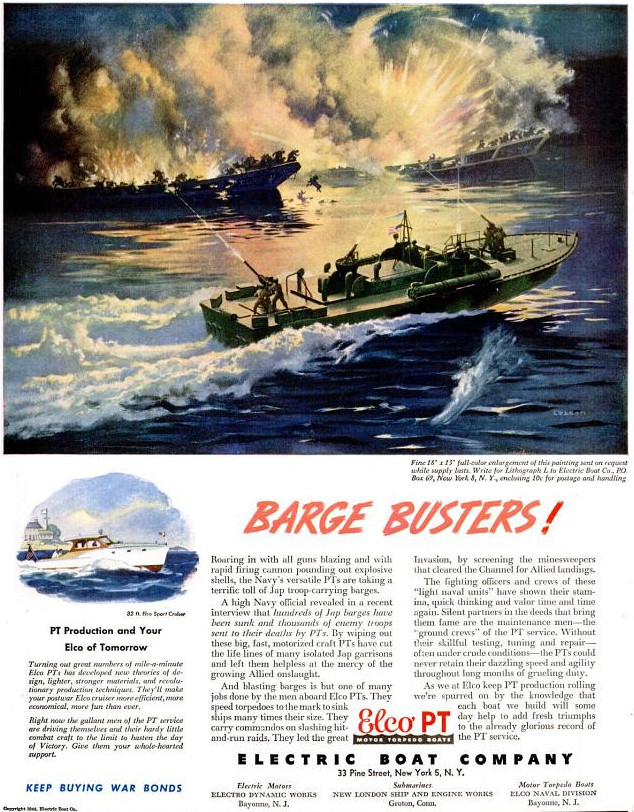 ElectricBoatCompanyAd-Sept1944.jpg