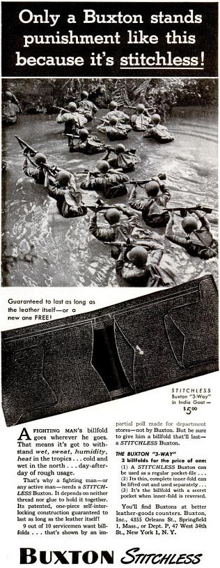 BuxtonAd-September1943.jpg