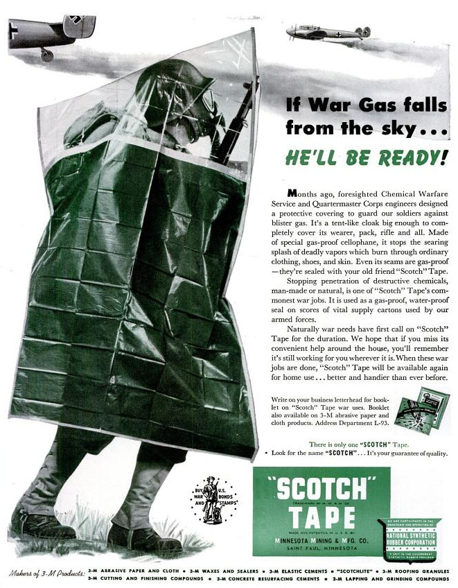 3M-ScotchTapeAd-Sept1943.jpg