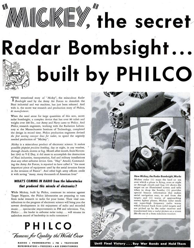 PhilcoAd-Sept1945.jpg