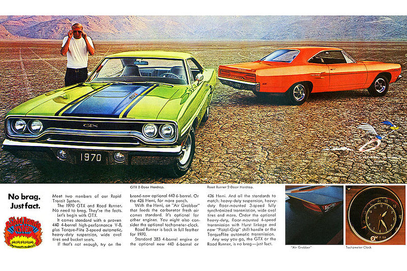 1970-PlymouthRoadrunner-and-GTX.jpg