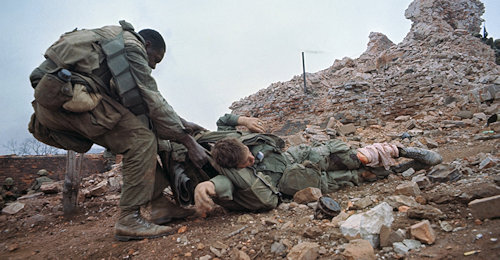 wounded-marine-tet-offensive-1968-1.jpeg